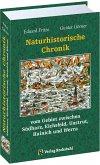 Naturhistorische Chronik