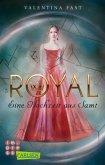 Eine Hochzeit aus Samt / Royal Bd.5+6