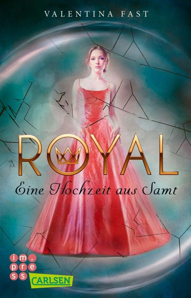 Royal Buch