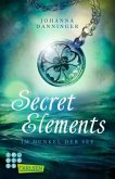 Im Dunkel der See / Secret Elements Bd.1