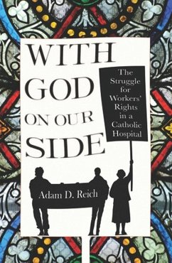 With God on Our Side (eBook, ePUB)