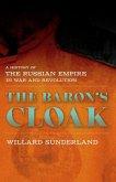 The Baron's Cloak (eBook, ePUB)
