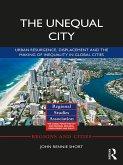 The Unequal City (eBook, PDF)