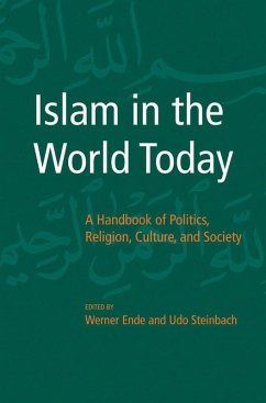 Islam in the World Today (eBook, ePUB)