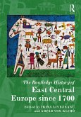 The Routledge History of East Central Europe since 1700 (eBook, PDF)