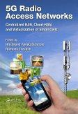 5G Radio Access Networks (eBook, PDF)