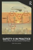 Safety-II in Practice (eBook, PDF)