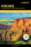 Hiking Colorado's Western Slope (eBook, ePUB)