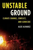 Unstable Ground (eBook, ePUB)