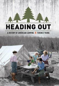Heading Out (eBook, ePUB)