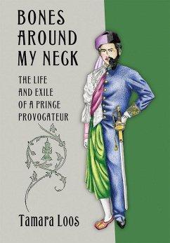 Bones around My Neck (eBook, ePUB)