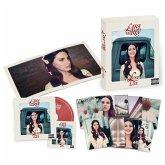 Lust For Life (Ltd.Boxset)