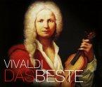 Das Beste: Vivaldi
