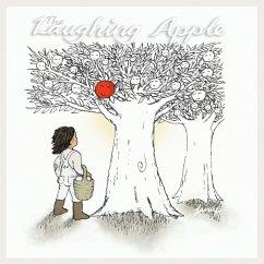 The Laughing Apple - Yusuf (Cat Stevens)