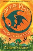 Griffin's Feather (eBook, ePUB)