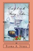 English Fairy Tales (eBook, ePUB)