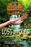Lost and Found (eBook, ePUB)