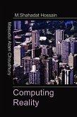 Computing Reality (eBook, ePUB)