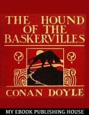 The Hound of the Baskervilles (eBook, ePUB)