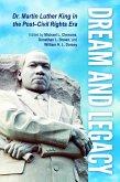 Dream and Legacy (eBook, ePUB)