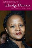 Conversations with Edwidge Danticat (eBook, ePUB)