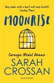 Moonrise (eBook, ePUB)