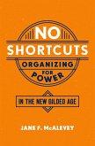 No Shortcuts (eBook, PDF)