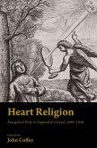Heart Religion (eBook, PDF)