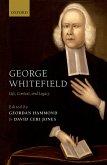 George Whitefield (eBook, PDF)