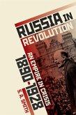 Russia in Revolution (eBook, PDF)