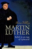 Martin Luther (eBook, PDF)