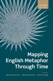 Mapping English Metaphor Through Time (eBook, PDF)