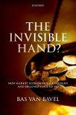 The Invisible Hand? (eBook, PDF)