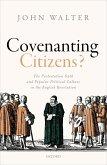 Covenanting Citizens (eBook, PDF)
