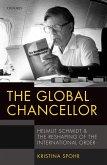 The Global Chancellor (eBook, PDF)