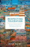 Respecting Toleration (eBook, PDF)