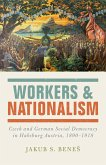 Workers and Nationalism (eBook, PDF)