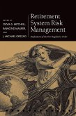 Retirement System Risk Management (eBook, PDF)