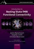 Introduction to Resting State fMRI Functional Connectivity (eBook, PDF)