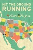 Hit the Ground Running (eBook, ePUB)