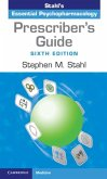 Prescriber's Guide (eBook, PDF)