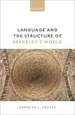 Language and the Structure of Berkeley's World (eBook, PDF)