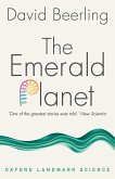 The Emerald Planet (eBook, PDF)