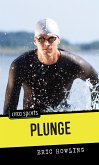 Plunge (eBook, ePUB)