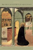 The Philosophy of Aquinas (eBook, PDF)