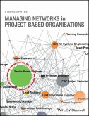 Managing Networks in Project-Based Organisations (eBook, PDF)