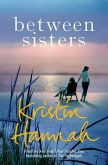 Between Sisters (eBook, ePUB)