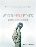 World Media Ethics (eBook, PDF)
