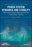Power System Dynamics and Stability (eBook, PDF)