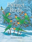 Extinct Birds (eBook, ePUB)